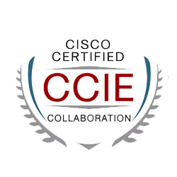 """<a href=""""https://www.chinesedumps.com/clcor-350-801-ccnp-dumps.htm"""">350-801 - CCIE Collaboration</a>"""