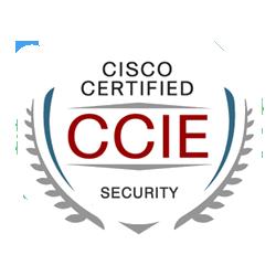 """<a href=""""https://www.chinesedumps.com/350-701-ccnp-scor-dumps.htm"""">350-701 - CCIE Security</a>"""
